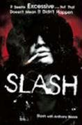 9780007257768: Slash: The Autobiography