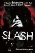 9780007257768: Slash: The Autobiography