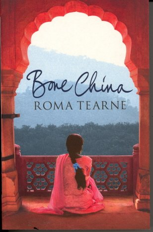 9780007257843: Bone China