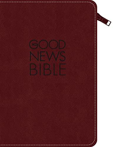 9780007257997: Good News Bible: (GNB)