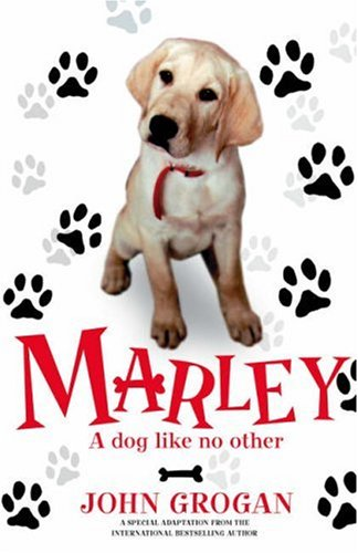 9780007258000: Marley: A Dog Like No Other