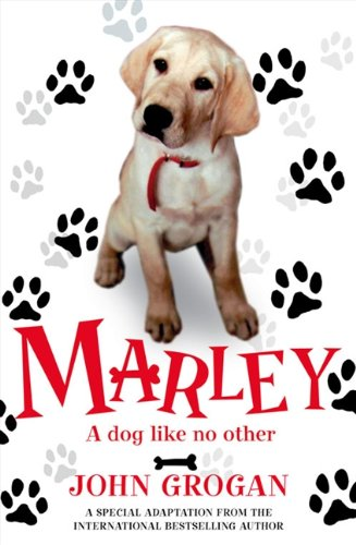 9780007258048: Marley: A Dog Like No Other
