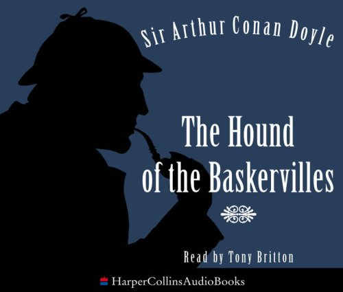 9780007258161: The Hound of the Baskervilles
