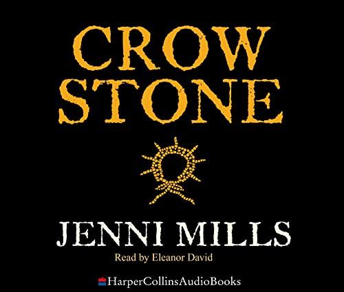 9780007258246: Crow Stone
