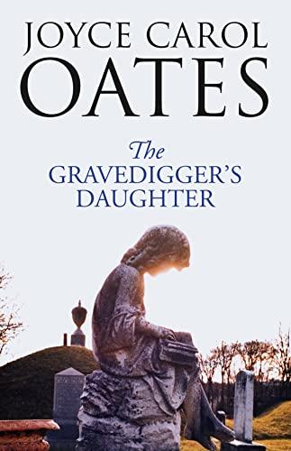 9780007258451: The Gravedigger's Daughter