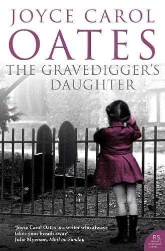 9780007258468: The Gravedigger's Daughter