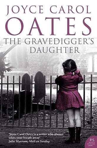 9780007258468: The Gravedigger?s Daughter