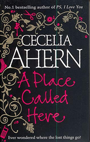 9780007258871: A Place Called Here