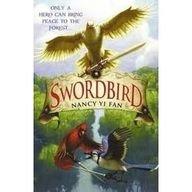 9780007259021: Swordbird