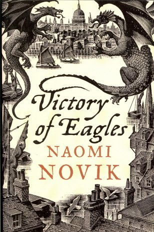 9780007259151: Victory of Eagles