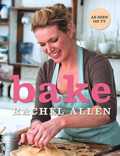 9780007259700: Bake