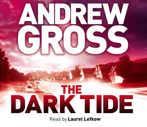 9780007259977: The Dark Tide