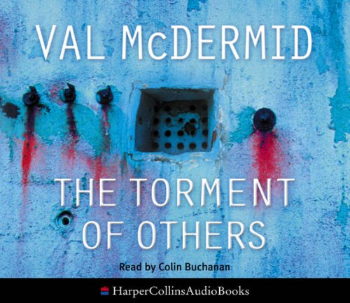 9780007260799: The Torment of Others