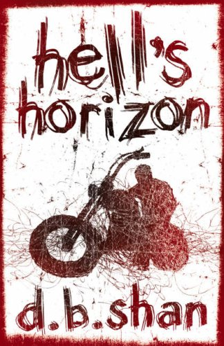 9780007261321: Hell's Horizon (The City Trilogy)