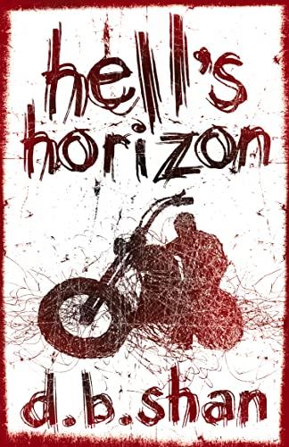 9780007261321: Hell's Horizon (The City Trilogy)