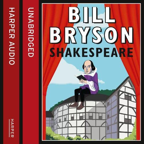 9780007262182: Shakespeare The World as Stage