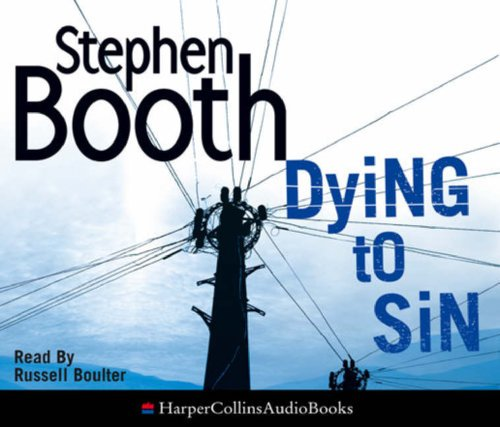 9780007262205: Dying to Sin
