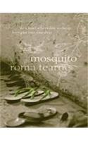 9780007262519: Mosquito
