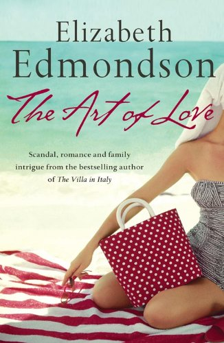 9780007262922: The Art of Love