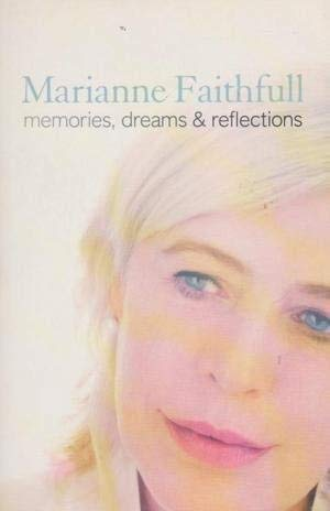 9780007262939: Memories, Dreams and Reflections