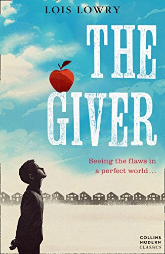 9780007263516: The Giver (Essential Modern Classics)