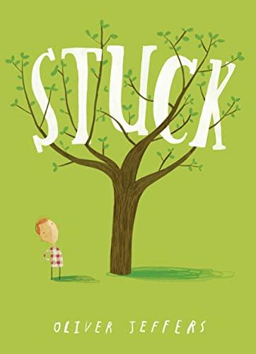 9780007263899: Stuck