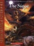 9780007264025: The Siege (Guardians of Ga'Hoole, Book 4)