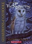9780007264032: Guardians Of Ga Hoole : The Shattering