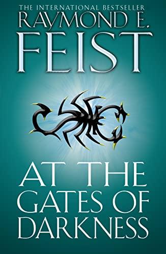 9780007264735: At the Gates of Darkness (The Riftwar Cycle: The Demonwar Saga Book 2)