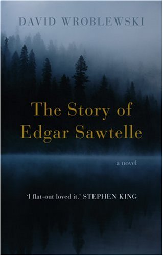 9780007265022: The Story of Edgar Sawtelle