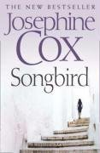 9780007265107: Songbird