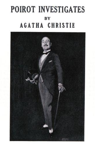 9780007265206: Poirot Investigates (Poirot)