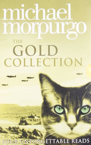 9780007265701: The Gold Collection