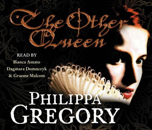 9780007265763: Other Queen, The