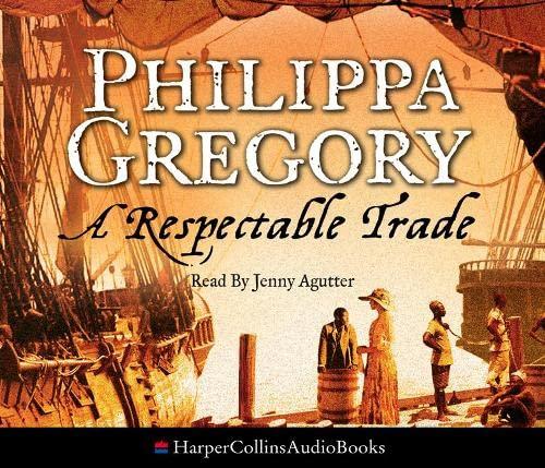 9780007265824: A Respectable Trade