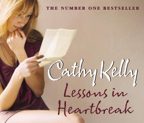 9780007266395: Lessons in Heartbreak