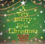 9780007266418: A Very Merry Little Christmas: Festive Stories, Songs and Carols