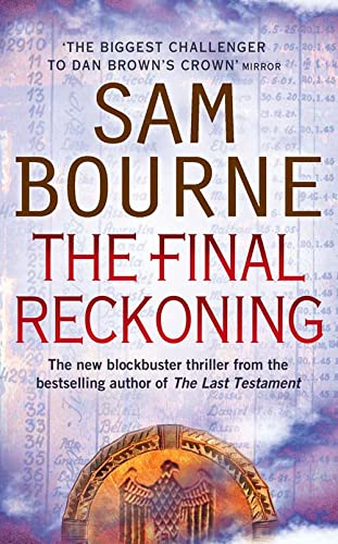 9780007266494: The Final Reckoning