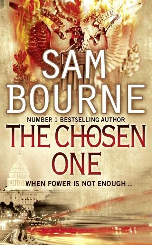 9780007266524: The Chosen One