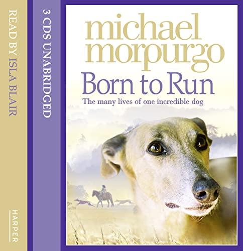 9780007266616: Born to Run [Sound Recording]