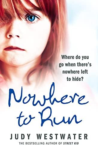 9780007266647: Nowhere to Run