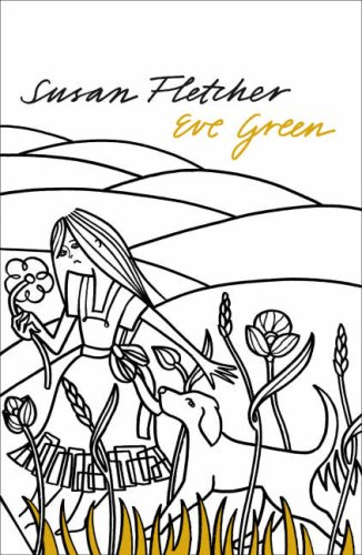 9780007266753: Eve Green (The Perennial Collection)