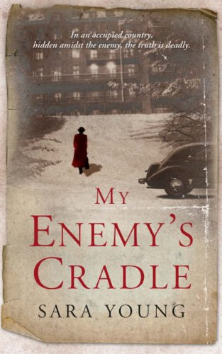 9780007266791: My Enemy's Cradle