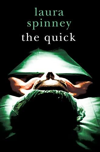 9780007266814: The Quick