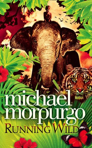 9780007267019: Running Wild (Collector's Edition)