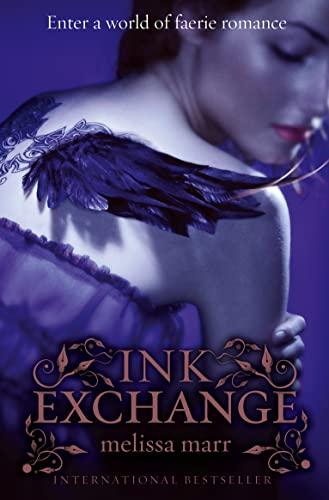 9780007267170: Ink Exchange