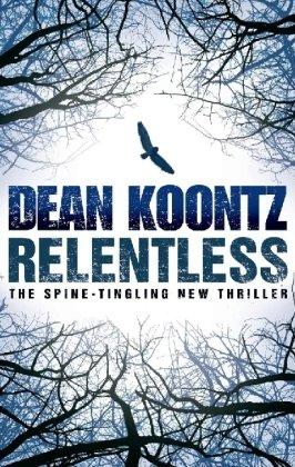 9780007267606: Relentless