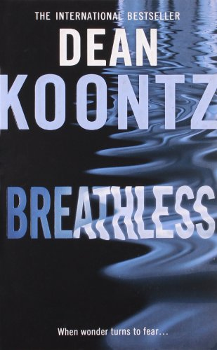 9780007267644: Breathless