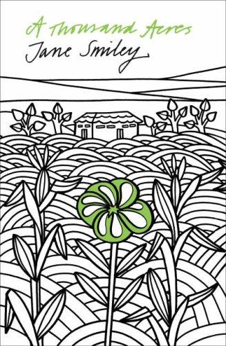 9780007268351: The Perennial Collection - A Thousand Acres