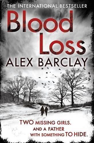 9780007268481: Blood Loss